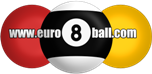 European 8ball Pool Federation